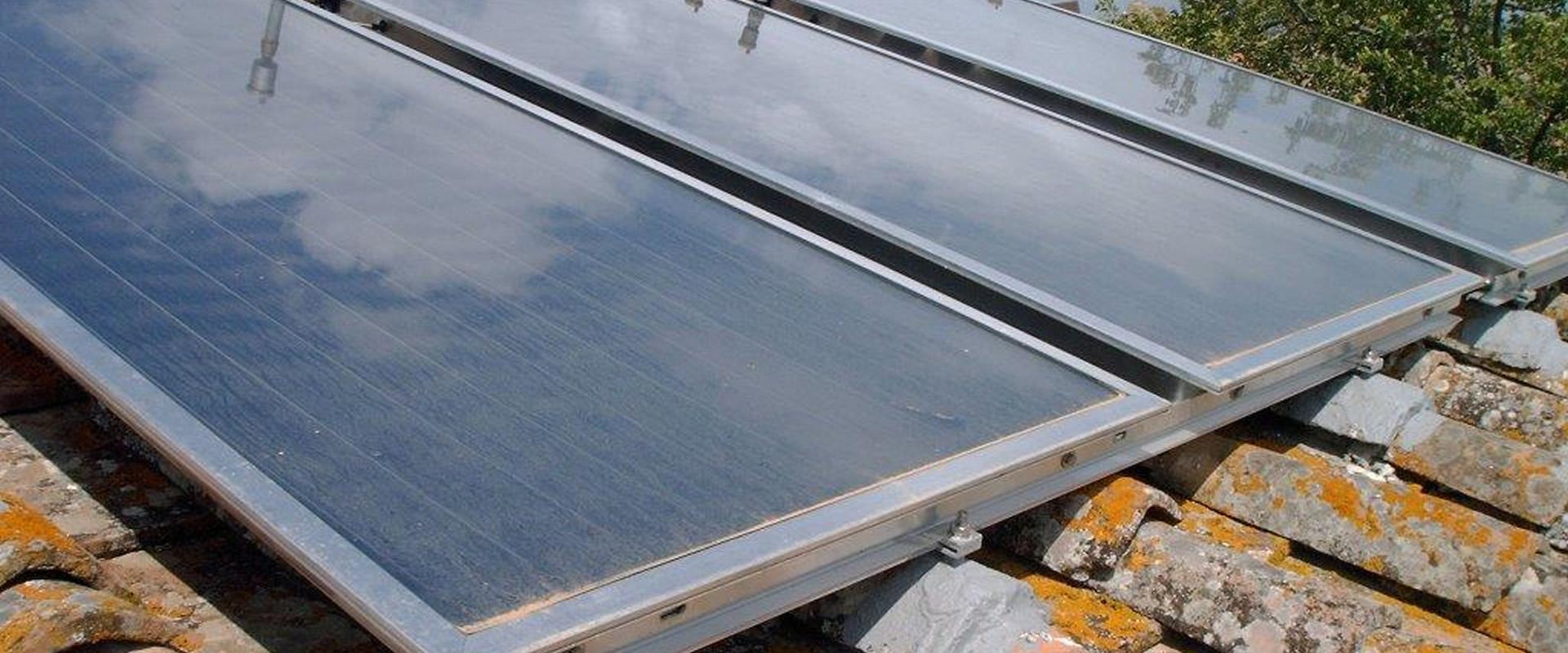 Idro effe impianti idraulici termoidraulici for Arredo bagno poggibonsi