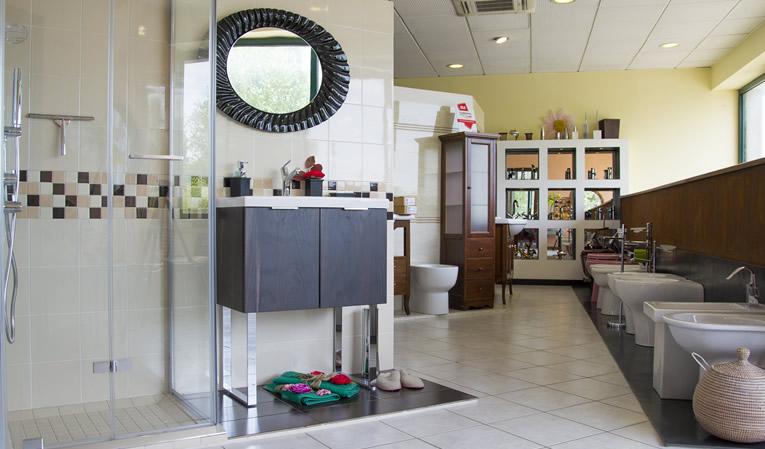 Idro effe showroom arredi bagno pavimenti poggibonsi for Arredo bagno poggibonsi
